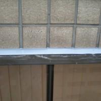外壁改修工事 (東京都新宿区Y様ビル)