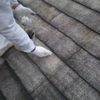 外壁塗装工事 (東京都中野区K様邸)