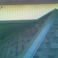 神奈川県横浜市の屋根葺き替え工事の施工事例