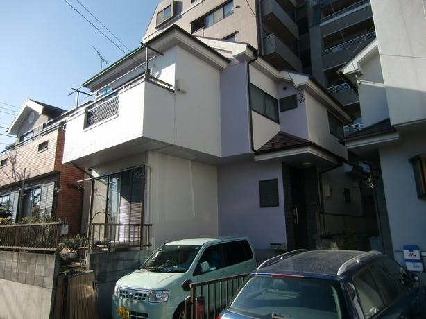羽村茂木邸完了 (2)