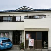 東京都足立区の外壁塗装・屋根瓦補修工事の施工事例