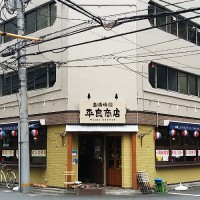 東京都港区商業ビルの外壁補修・塗装・屋根塗装工事の施工事例