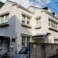 東京都足立区二階建戸建住宅の外壁塗装・屋根葺き替え工事の施工事例
