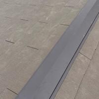 東京都足立区戸建住宅の屋根葺き替え工事の施工事例