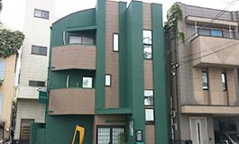 株式会社丸巧「外壁塗装・屋根塗装」