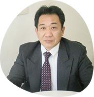 加藤 寿彦